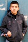 Muhammad Dweik