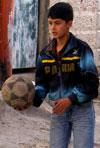 Mahmoud Gheith