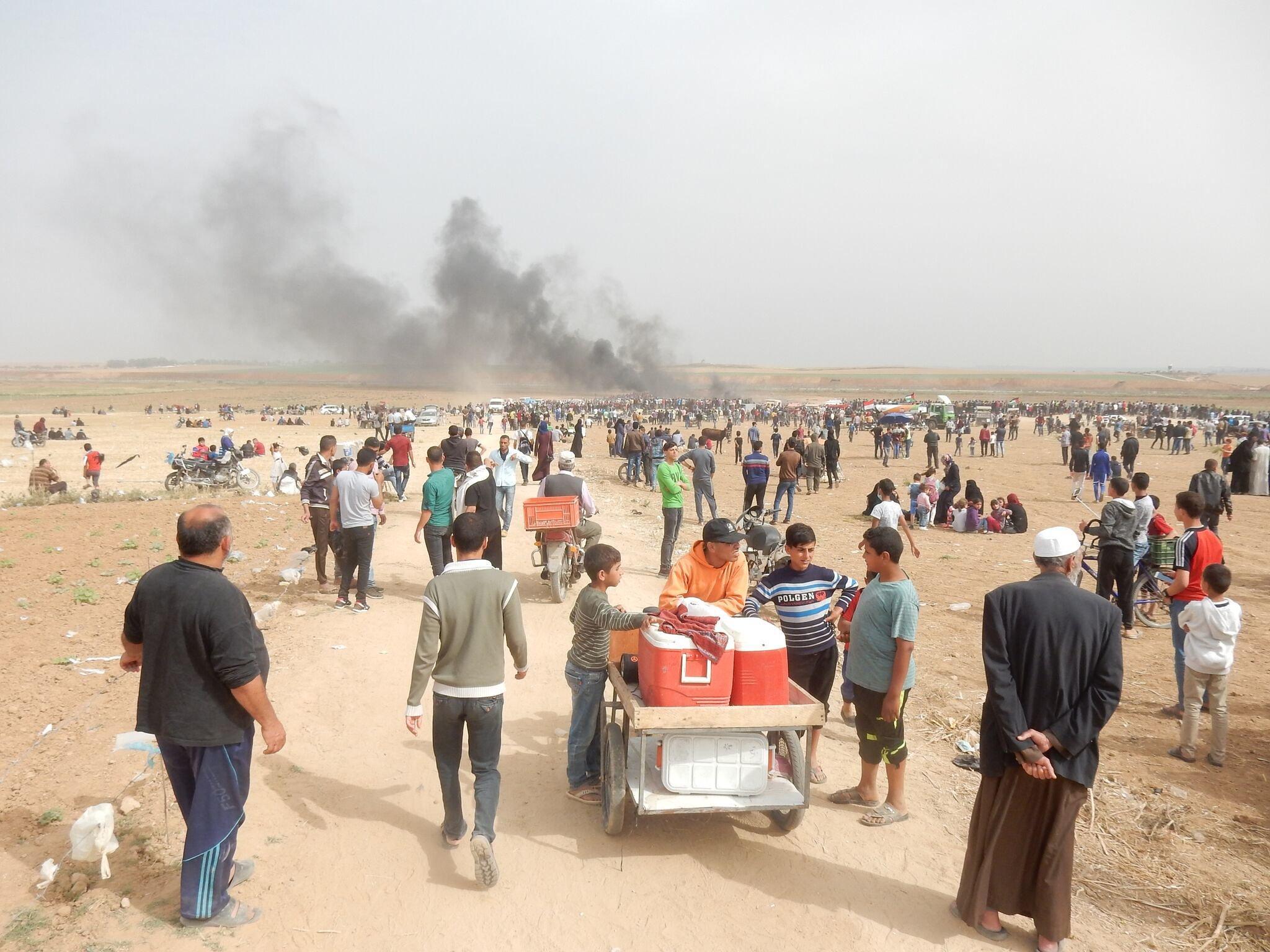 20180502_gaza_protest_photobog3.jpeg?ito