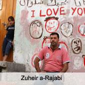 Zuheir a-Rajabi
