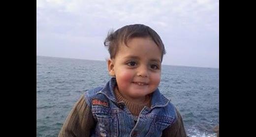 Opfer des Gazakriegs