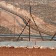 <p>[1059] 1.10.0 مقطع من الجدار الفاصل قرب بلدة جيوس</p><p>تصوير: يحزكيل لاين, بتسيلم</p>