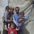 <p>[9543] 29.3.0 الشاهد محمود النواجعة وعائلته، يصف حياته بدون بطاقة هوية، سوسيا، 29.3.08. </p><p>تصوير: موسى ابو هشهش, بتسيلم</p>