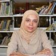 """<p>[10120] 9.9. העדה אזהאר אל-בורעי על אי יכולתה לצאת ללימודים בחו""""ל בגלל הסגר על רצועת עזה</p><p>תצלום: מוחמד סבאח, בצלם</p>"""