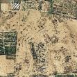 <p>[478] 1.1. תצלום אווירי מינואר 2000 של אדמות חקלאיות מעובדות באזור ההתנחלויות אלי סיני ודוגית, צפון רצועת עזה.</p><p>תצלום: אופק - צילומי אוויר</p>