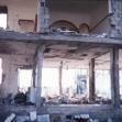 <p>[27]  הריסות ביתו של האני א-זרייע בדיר אל-בלח. הבית נהרס ב-24.12.2002.</p><p>תצלום: מאזן אל-מג'דלאוי, בצלם</p>