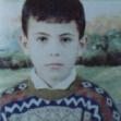 "<p>[5939] 7.7. ח'ליל אל-מוגרבי, בן 11, נהרג מירי חיילי צה""ל בעת ששיחק בכדור רגל עם חבריו ברפיח, ב-7 ביולי 2001. הפרקליטות טייחה את חקירת נסיבות מותו.</p><p>תצלום: באדיבות המשפחה</p>"