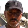 Yusef Abu Magheisib