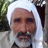 סאלח אבו מוחארב, בן 54