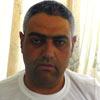 Akram Shukhah. Photo: Iyad Hadad, B'Tselem
