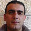 Nayef Da'na