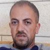 Salah a-Din Ziad