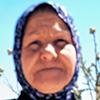 'Eziyah 'Iz a-Din, 70