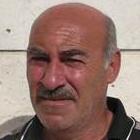 'Abd al-Karim al-Ja'bri