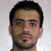 Ahmad Ziyadah