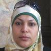 Asmaa Zaghlul