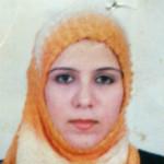 Fatimah Diab
