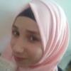 Fatimah Hjeiji, 16