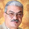 Iyad Hadad