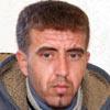 Kamel a-Taramsi, 24