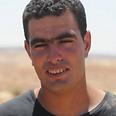 Nasser a-Nawaj'ah