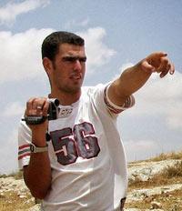 Nasser Nawajah