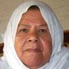 Safiyyeh a-Shaf'i