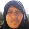 Yusra al-Barim