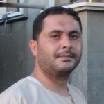 Bassam Khatab